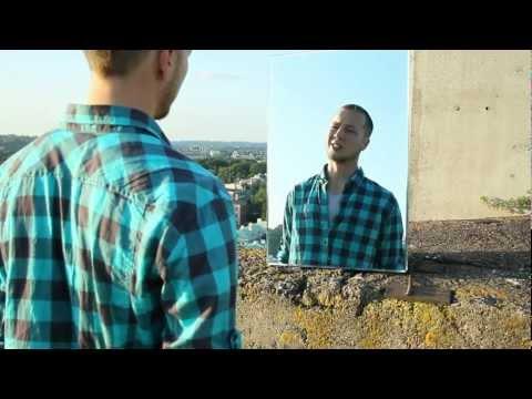 Video: Lietuvos realybė -