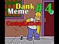 Dank Meme Compilation #4 bilde