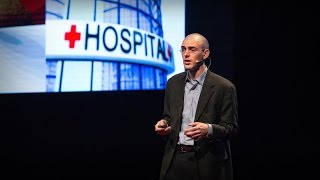 Why curiosity is the key to science and medicine | Kevin B. Jones