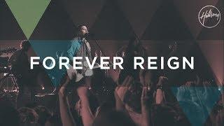 Tu ești bun (Forever Reign - Hillsong)