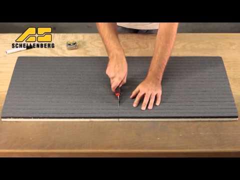 rolladen gurtwickler nachspannen an neubaurollladen download youtube mp3. Black Bedroom Furniture Sets. Home Design Ideas