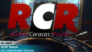 RCR750 - Radio Caracas Radio   Al aire: