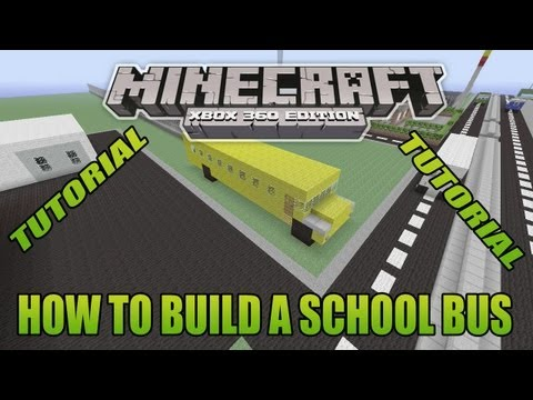 how to get ice in minecraft xbox