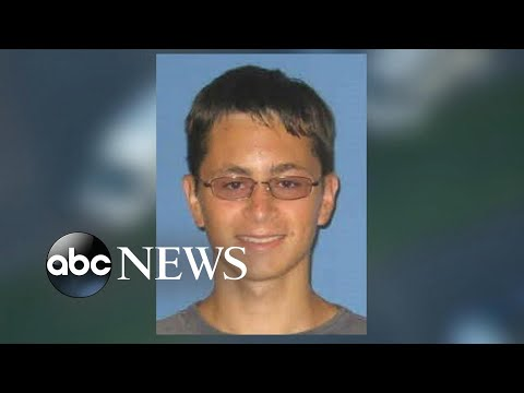 How authorities say they found the serial Austin bomber