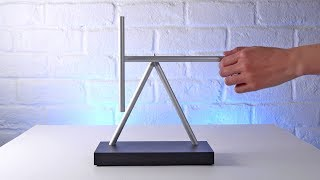 7 Amazing Physics Gadgets!