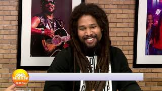 What Are The Elements That Decide A Genre | Sunrise: Youth Forum | CVMTV