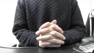 アフィリエイト mac『アフィリエイト向きのハ?ソコンはMac?ノートPC?基準は何なのか』などなど