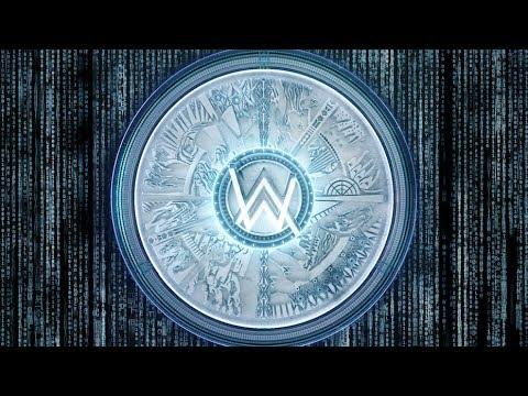 connectYoutube - World Of Walker (Trailer)