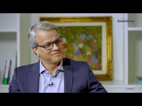 Imagem post: SulAmérica lança novo canal exclusivo de comunicação para seus parceiros corretores