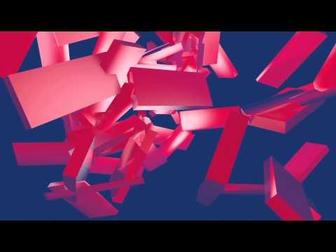Jamie xx Tickets, Tour Dates 2018 & Concerts – Songkick