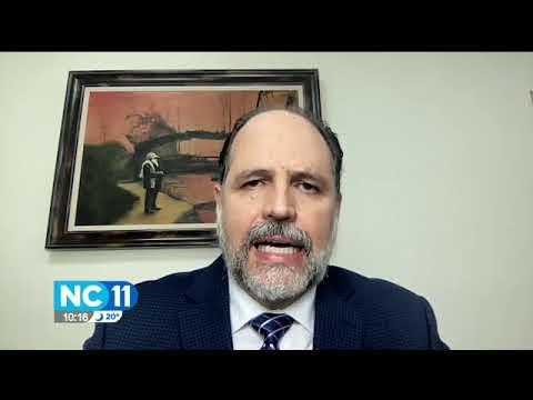 NC Once Noche: Programa del 17 de Septiembre de 2021