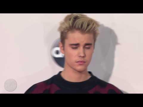 Justin Bieber views $11m Brentwood pad | Daily Celebrity News | Splash TV