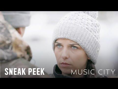 MUSIC CITY on CMT I Sneak Peek, Episode 7