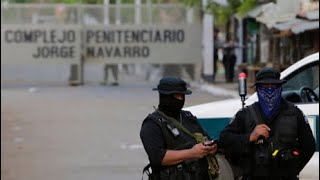 Ley de Prisión Perpetua revisable es un retroceso a los Derechos Humanos, según CPDH