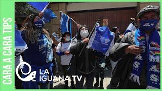 ¿Qué errores cometió el MAS en Bolivia antes del golpe de Estado Acá un análisis