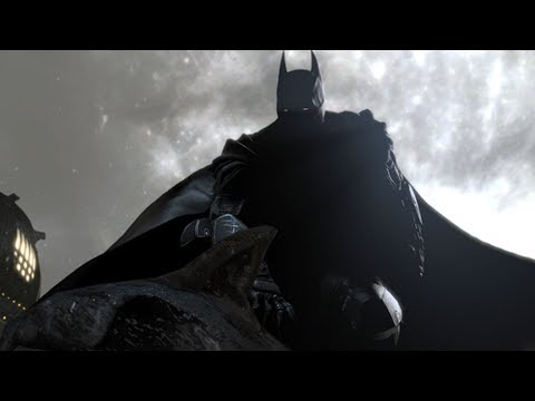 10 Best Batman: Arkham Insurgency Rumours That Must Come True