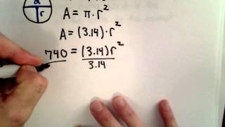 GED 'Most Missed' Math Practice Problems , Code Q.4.b,  #1