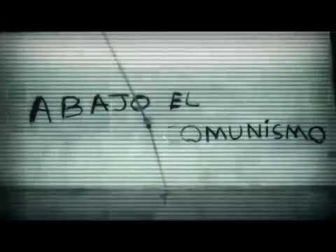 #SosCuba. Lunes 13 de septiembre de 2021