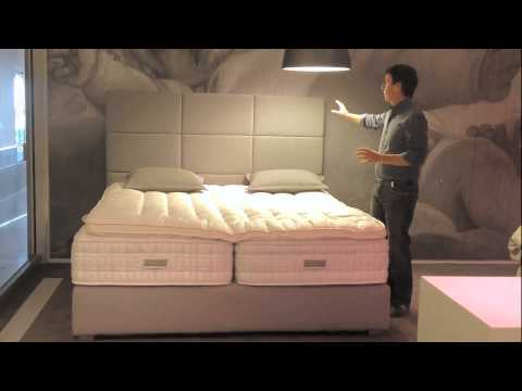 was ist ein boxspringbett download youtube mp3. Black Bedroom Furniture Sets. Home Design Ideas