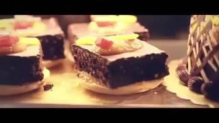 Cake Studio Kannur Inaugurated By Raj Kalesh