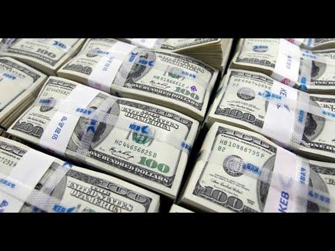 Entra a discusión impuestos a los Súper Ricos: ¿Beneficiará a la clase media y baja en Chile