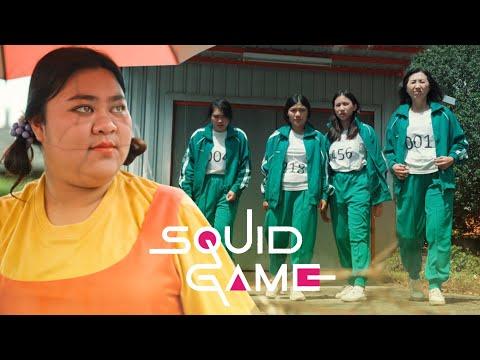 Squid-Game--E.p.1-เล่นลุ้นตาย🤬