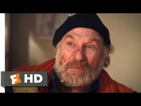 Swing State (2016) - Charles Must Die Scene (9/10) | Movieclips