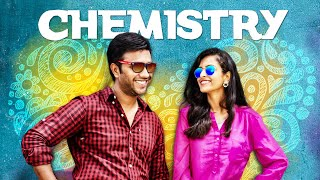 Chemistry || New Telugu Short Film || Silly Shots || Silly Monks - YOUTUBE