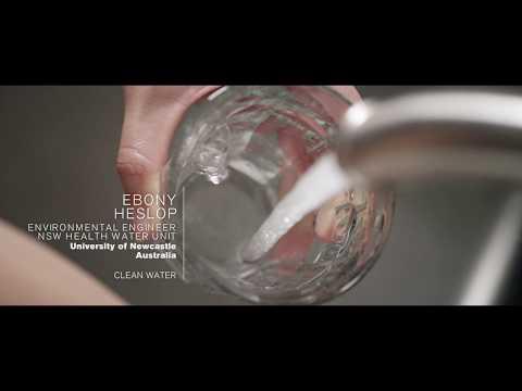 Engineering | Clean Water