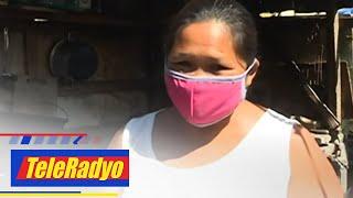 Pangasinan nakapagtala ng 9 pagkamatay sa dengue simula Enero | Teleradyo