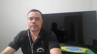 URGENTE!!! Decisão de Celso de Mello sobre afastar Morais do inquérito das fake News!