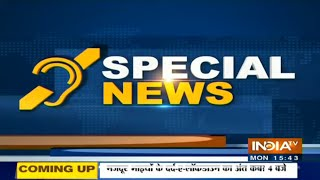 IndiaTV Special News | May 25, 2020 - INDIATV