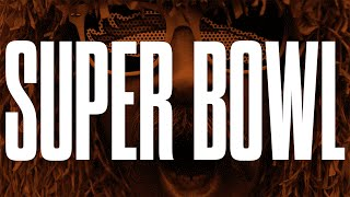 Super Bowl Players Are Surrogate Tribal Warriors