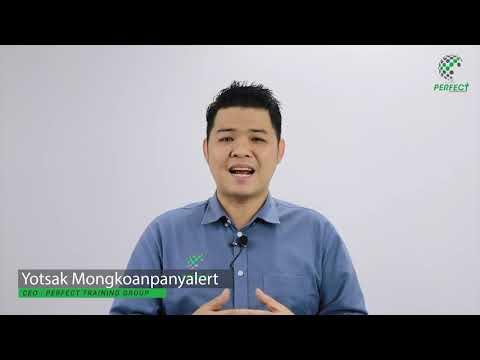 Promo-Virtual-Classroom-Creati