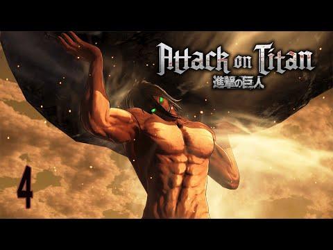 Attack-on-Titan-4-ภารกิจอุดรูก