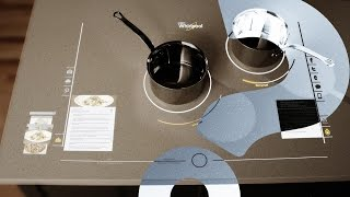 The Kitchen of Tomorrow   HowStuffWorks NOW