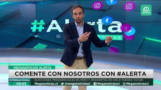Rodrigo Sepúlveda y bono IFE Universal: