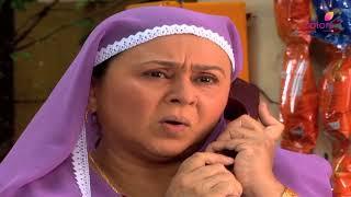 Uttaran - उतरन - Full Episode 655 - COLORSTV