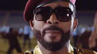 Like Ah Boss (Official Music Video)   Machel Montano   Soca 2015