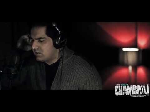 Azaadi | Chambaili Movie | Exclusive Chicago Screening
