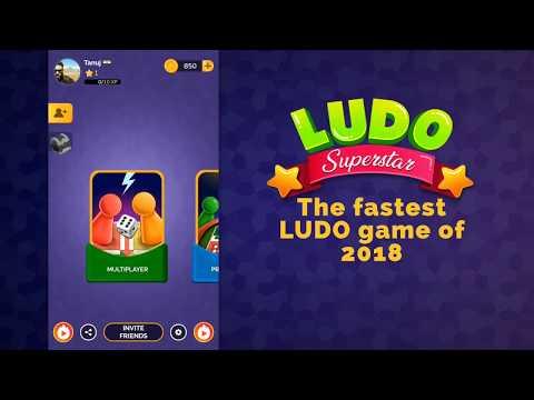 ludo game download game video