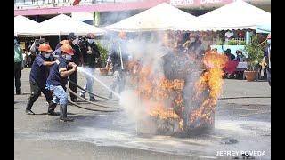 Noticias de Nicaragua | Jueves 17 de Junio del 2021