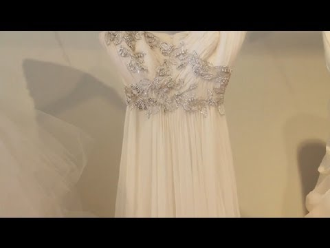 Download Youtube To Mp3 Pregnancy Wedding Dresses Dress Tips
