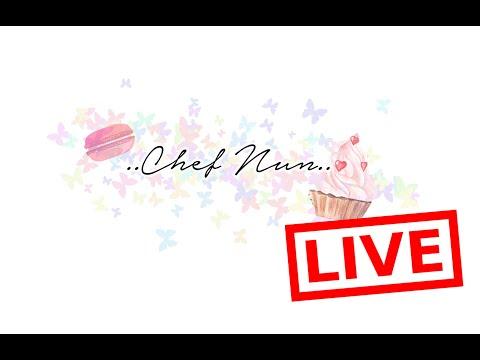 [LIVE]-รีวิวอาหาร-ลูกเพจต้องรอ
