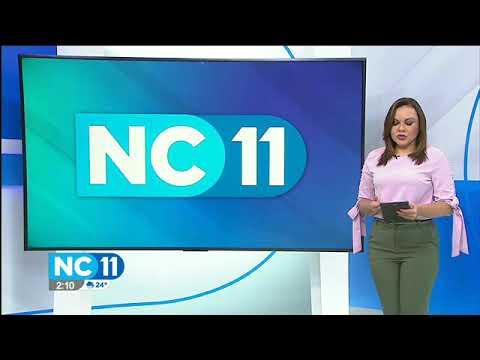 NC 11 Tarde: Programa del 11 de Octubre de 2021