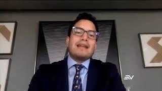 Isspol pide a Jorge Chérrez la devolución de valores por $ 264 millones