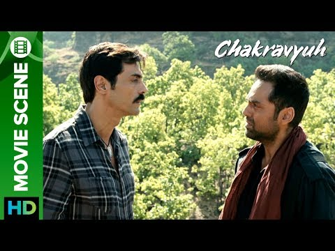 download Chakravyuh 2 full movie