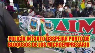 MICROEMPRESARIOS PID3N LEY DE DIFERIMIENTO DE CRÉDITO DE 6 MESES...