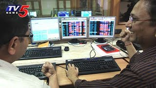 Indian Stock Market: Sensex Ends Above 31000 for First Time
