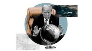 El reto de explicar las noticias como ningún otro medio | El Confidencial